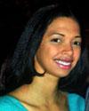 Yinna Ramos